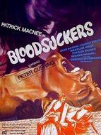 Suceurs de sang / Vampire sacrifice