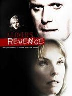 A lover's revenge / Victime de l'amour