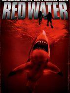 Les Dents de la mort / Red water