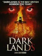 Darklands - L'ultime sacrifice