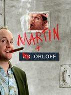 Martin + Orloff