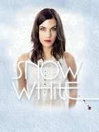 Snow White (Blanche-Neige)
