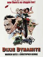 Dynamite Express