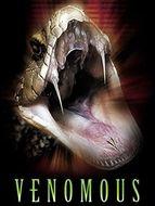 Snakes / Face aux serpents
