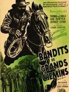Bandits de grands chemins