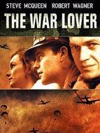 L'Homme qui aimait la guerre