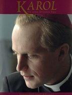 KAROL L'homme qui devint Pape