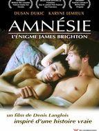 Amnésie: L'énigme James Brighton