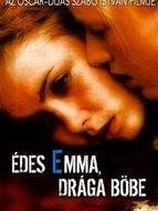 Chère Emma...