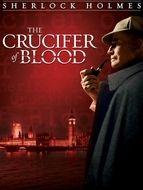 Sherlock Holmes et le crucifix sanglant