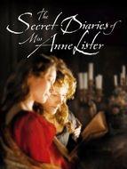 Le journal secret d'Anne Lister