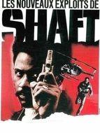 Les nouveaux exploits de Shaft