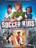 Soccer Kids - Revolution