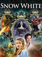 La Fantastique histoire de Blanche Neige