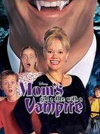 Chasseurs de Vampire