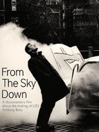 U2 : From the Sky Down