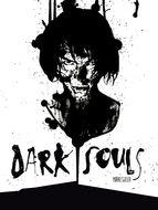 Dark souls / Zombie driller killer