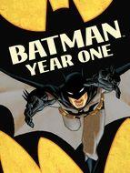 Batman : Les Origines