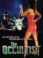 Occultist (Terreur vaudou)