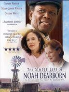 Le Secret de Noah / L'affaire Noah Deardon