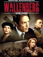 Wallenberg : L'histoire d'un héros