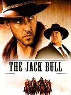 La Traque sauvage / Jack Bull