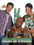 À la gloire des Celtics
