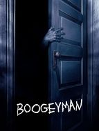 La Légende de Boogeyman