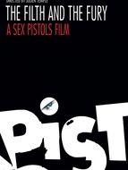 L'Obscénité et la fureur - La véritable histoire des Sex Pistols