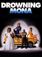 Mais qui a tué Mona ?