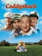 Le Golf en folie !
