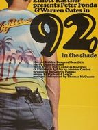 92 in the Shade