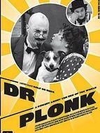 Doctor Plonk