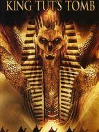 La malédiction du pharaon