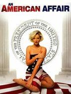 An American Affair