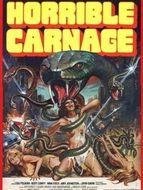 L'Horrible Carnage