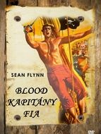Le fils du capitaine Blood