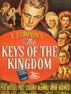 Les clés du royaume