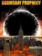 Le Jugement dernier / Prophétie 2012 : La fin du monde