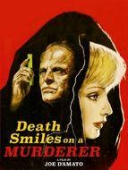 La mort a souri à l'assassin