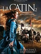 Catin 2 (La) : La Châtelaine