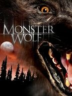 Monsterwolf / Monster wolf