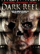 Dark reel / Blood movie