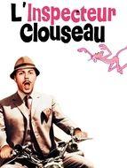 L'infaillible inspecteur Clouseau