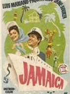À la Jamaïque
