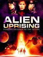 U.F.O. / UFO