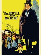 Le Docteur Jekyll and M. Hyde