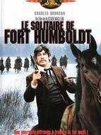 Le solitaire de Fort Humboldt