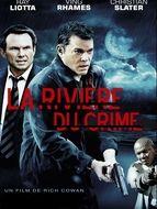 La Rivière du crime / River murders