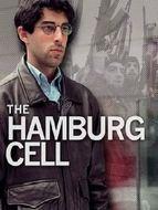 La Cellule de Hambourg